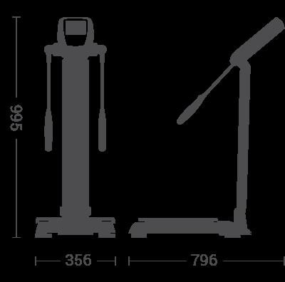 270-sizes-mm