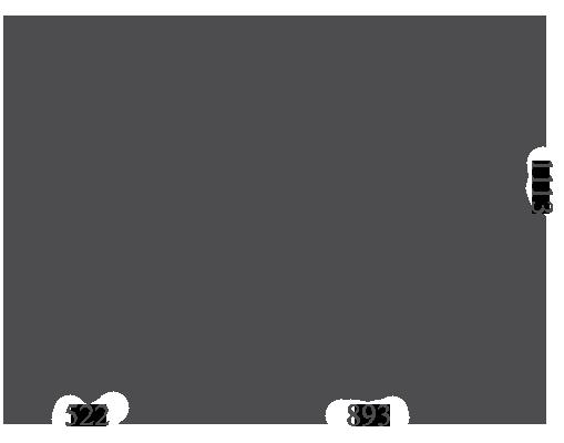 InBody 570