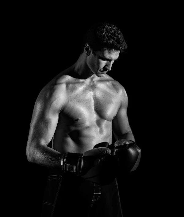 Почему важно сосредоточиться на составе тела, нежели на потере веса