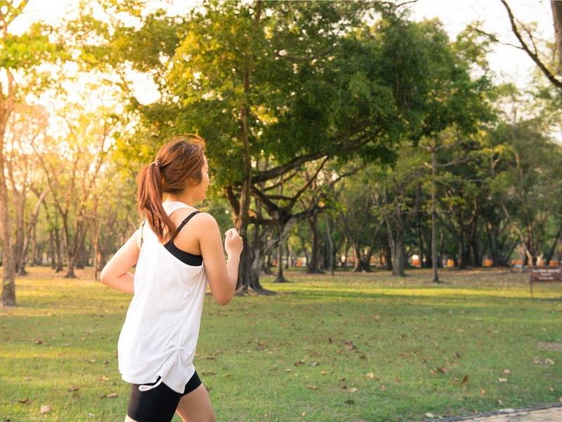 Изменения в упражнениях