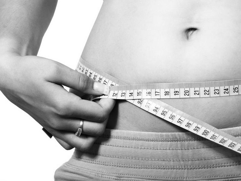Можно ли похудеть при дисфункции щитовидной железы