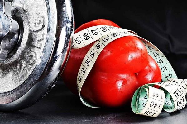 Что я могу сделать для повышения чувствительности к инсулину и уменьшения жировых отложений?
