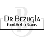 Доктор Ольга Безугла логотип