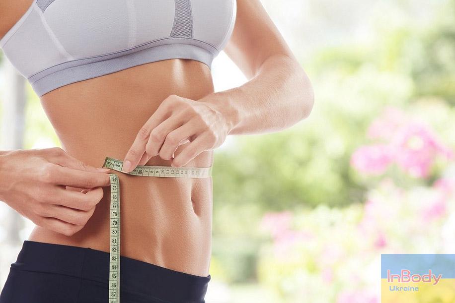 Как сжечь подкожный жир? Cоветы по тренировкам и диете
